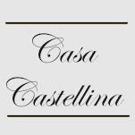 Casa Castellina, la tua casa vacanze a Foligno in Umbria
